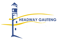 Headway Gauteng Logo